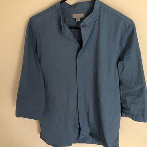 Cos blud shirt